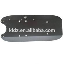 arm shield