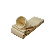 Luftfiltertasche Filterbeutel Filter Antistatischer Filterbeutel