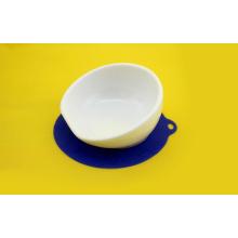 Keramik-Futternapf für Haustiere