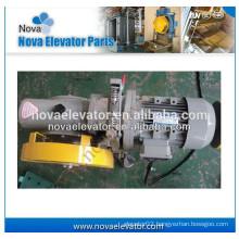 dumbwaiter Motor