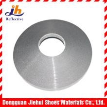 Película de plata reflectante TPU de alta calidad 1,2 mm