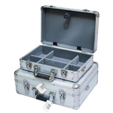 Высококачественный комбинированный алюминиевый инструмент (14u 16u 18u) (keli-D-21)
