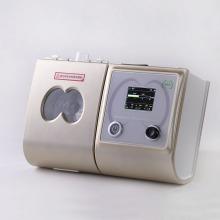 High Quality Portable Bipap CPAP Machine for Home