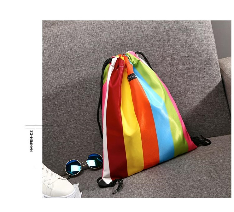 Drawstring Bag Usa