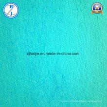 100% hohe Qualität von Polyester Filz