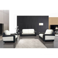Electric Recliner Sofa USA L&P Mechanism Sofa Down Sofa (641#)