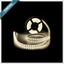 IP68 Waterproof 28.8W 120LED 5050SMD Flex LED Strip Lights