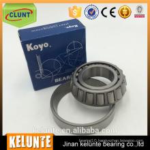 Taper roller bearing 30211 transmission shaft KOYO bearing