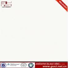 поставщик фарфора выскальзования Non керамическая плитка кислотоупорная полированная плитка и стены и porclain плитка