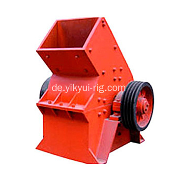 Rock Jaw Crusher Für Mobile Stone Crusher