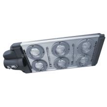 LED de haute puissance 200W Street Light (GH-LD-08)