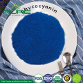 100% Natural Nutrients Spirulina Phycocyanin Powder