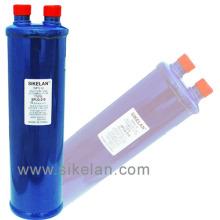 Splq-210 Liquid Accumulator
