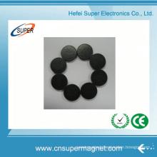 N48 Powerful Sintered Disc NdFeB Magnet