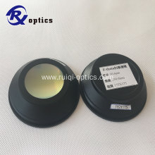 10.6um CO2 Laser F-theta Scan lens for marking