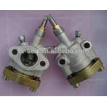 Битцер компрессор воздуха Клапан отсечки (4NFCY/4PFCY/4TFCY/4UFCY)