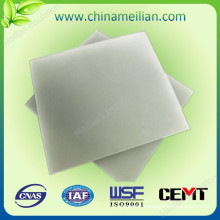 G7 Silicone Electrical Insulation Fabric Board