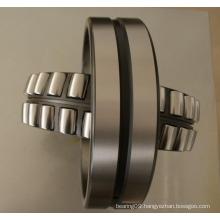 Steel Cage Spherical Roller Bearings 24126ccw33