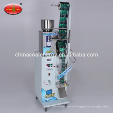 High Level Granules, powder weighing filling and sealer machine with high quality