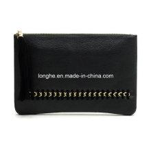 2015 Brand Chain Ladies Fashion Clutch (ZM176)