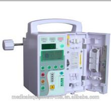 MSLIS09 Meilleure pompe médicamenteuse à haute pression en Chine