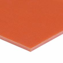 Color sólido G10 laminado para el mango del cuchillo