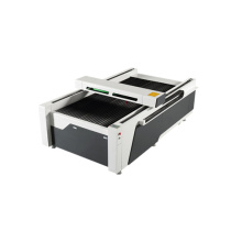 laser etcher for metal