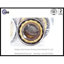 Nu 2228 Ecm / C3 Zylinderrollenlager mit Messing Käfig