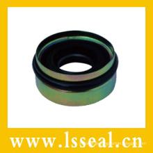Am praktischsten Typ HF-N424 mechanische Sicherheitsdichtung für Auto.