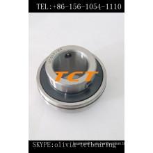 Cojinetes de bloque de almohadilla de buen rendimiento UC308-24