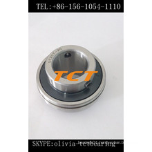 Good Performance Pillow Block Bearings UC308-24