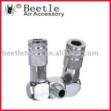 Schwenkverbinder, Verbinder, pneumatische Komponente