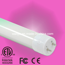 Verschiedene Längen / High Lumen / Dimmable T8 LED Tube