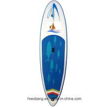 Aufblasbare Sup Board Surfboard