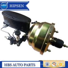 Brake Master Cylinder & Brake Proportioning Valve & Brake Vacuum Booster Assembly For Automotive
