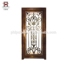 main gate colors steel iron door