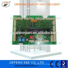 Einschließlich Programm Eeprom, JFMitusbishi Elevator Board LHS-200B