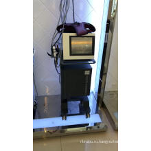 Медицинское оборудование Женская конфиденциальность Вибрационный секс-массаж мышц тазового дна машина для подтяжки влагалища SM-19