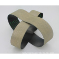 Flexible Diamond Glass Sanding Belts