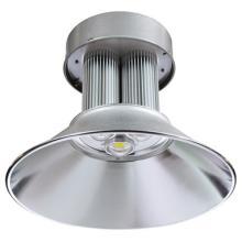 100W IP65 luz de alto brilho