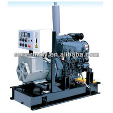 30kVA Industry use air cooled Deutz generator(CE approved, Europe quality)