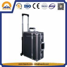 Hard Side Luggage Case with Large Capacity Inside (HP-2503)