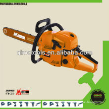 electric saw for wood world