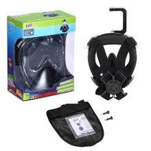 underwater outdoor sports new trending products diving