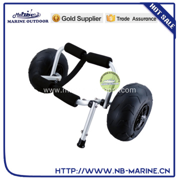 High quality canoe kayak trolley products imported from china wholesale