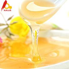 Pure vip royal honey for global market