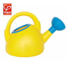 Hot Sale New summer Watering Can cool beach toys