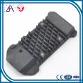 China OEM Manufacturer Aluminum Die-Casting Pillar Light (SY1290)