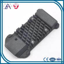 Подгонянный Алюминиевый Литой корпус вентилятора (SY1200)