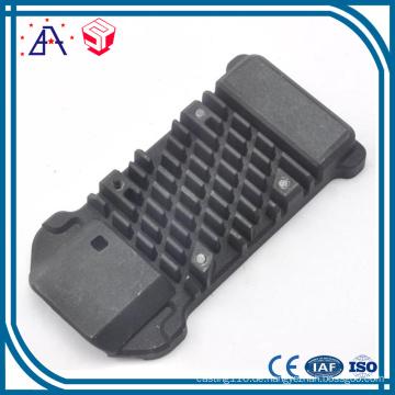 China Soem-Hersteller-Aluminiumdruckguss-Säulen-Licht (SY1290)